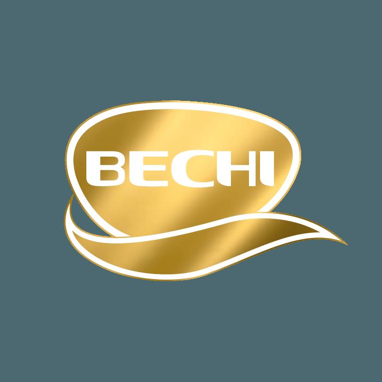 西班牙BECHI营养疗法品牌